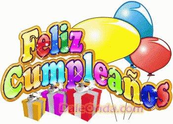 Happy birthday to you David Zepeda