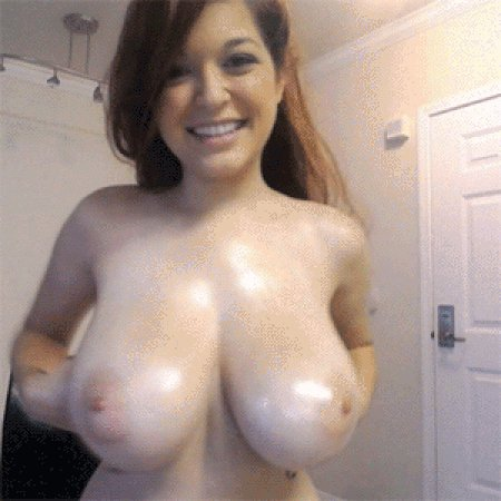 boobs-videos-not-flash-player-girl-sucks-dickfucking