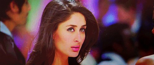 Happy Birthday Gorgeousness has a name in Bollywood and that is Kareena Kapoor.