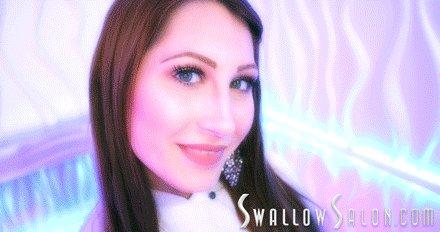 swallow salon on twitter new video sexy