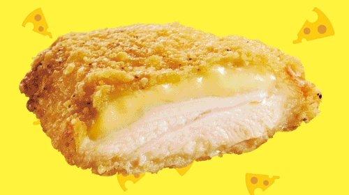5日間連続!毎日抽選で【1万名様】に \ #Lチキチーズ無料プレゼント / フォロー&リツイートで、9/23まで総計【5万名様】に #Lチキチーズ がその場で当たります(^^) 4日目は9/23 10:59まで! #ローソン http://lawson.eng.mg/b7d82