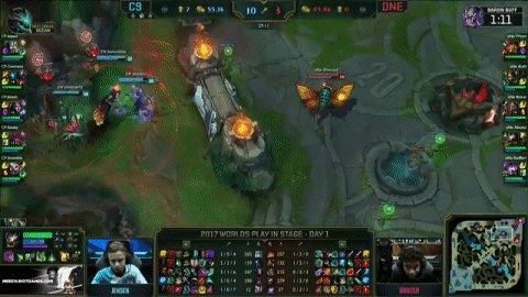 Deleted by @C9Jensen! #Worlds2017 https://t.co/iZV3qhelnv