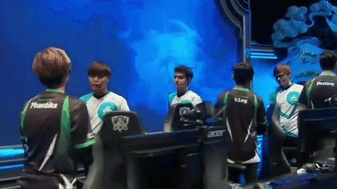 [_] Destroyed [x] Not destroyed  #Worlds2017 https://t.co/K2nnQfyhUl