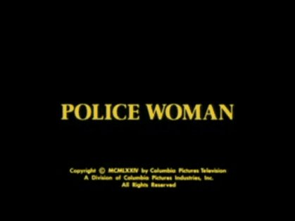"""Happy Birthday Angie Dickinson, also \""""Police Woman\""""."""