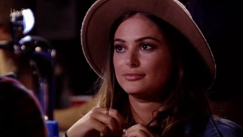RT @ITVBe: ♥️WE LOVE YOU @courtneyMgreen!! ♥️#TOWIE @OnlyWayIsEssex  (And you too @myles_barnett... sort it out!) https://t.co/dfwv8ImZ5V