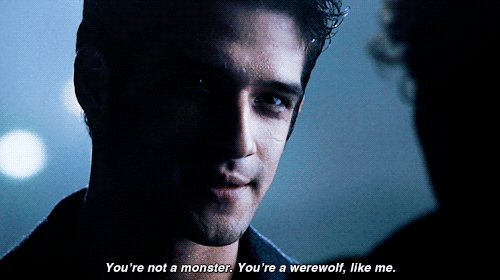I'm hysterical crying #TeenWolf https://t.co/giDCTeHBQt