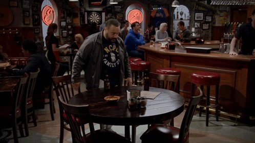 When in doubt, call Vanessa. #KevinCanWait https://t.co/bq5uFB3yXU