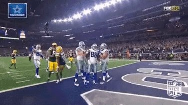 #ThrowUpTheX https://t.co/7UFFFfWI0j