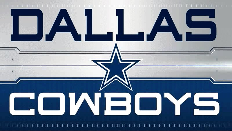 #DallasCowboys TOUCHDOWN!  @Brice_Butler big time play for the score!...