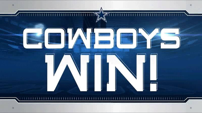 #VictoryMonday #DallasCowboys https://t.co/0C1wRv3vJs