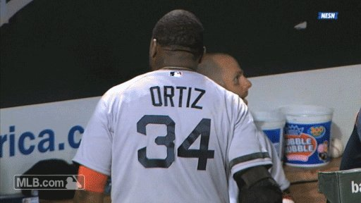 #IdCallYouBut Latest News Trends Updates Images - MLBGIFs