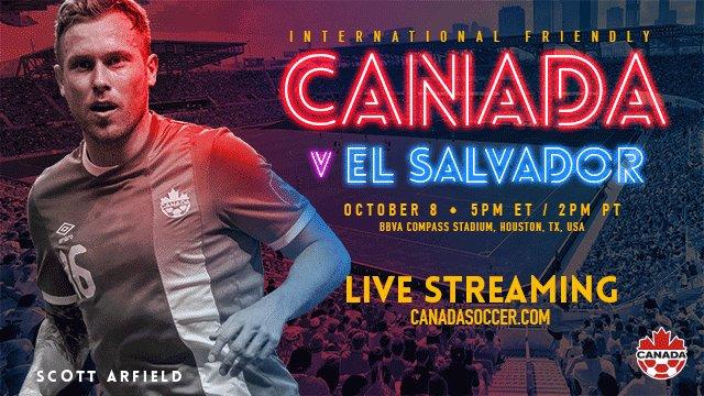 Eduardo Lara presenta su plan de trabajo para el 2017-18. [Preparacion para juego amistoso contra Canada] DLPe30RUQAEUJbA