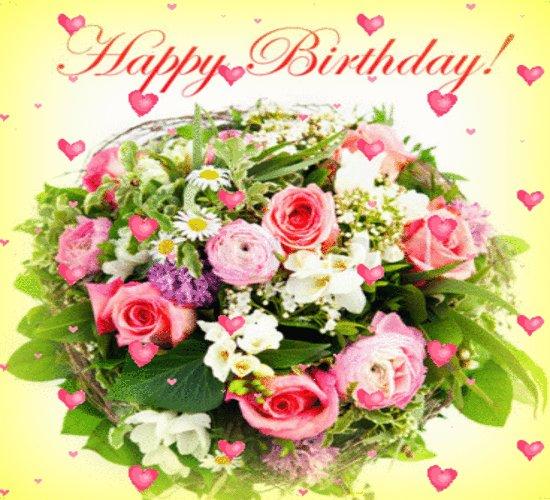 Happy birthday Kate Winslet