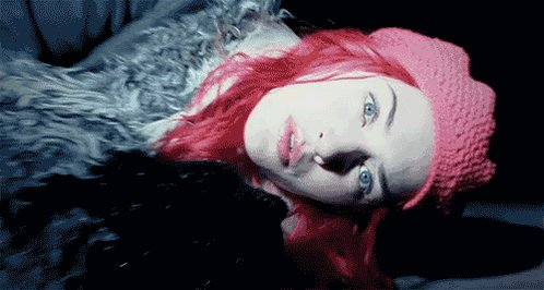 Happy birthday, Kate Winslet. You\re the eternal sunshine.