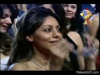 SRKUniverse: It\s the Queen\s big day  Happy Birthday Gauri Khan!