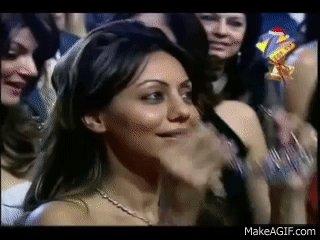 SRKUniverse: It\s the Queen\s big day  Happy Birthday Gauri Khan!