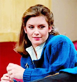Happy Birthday Stephanie Zimbalist! I miss you on TV and thank you for the strong and inspiring Laura Holt!