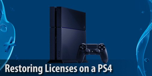 Ask PlayStation on Twitter: