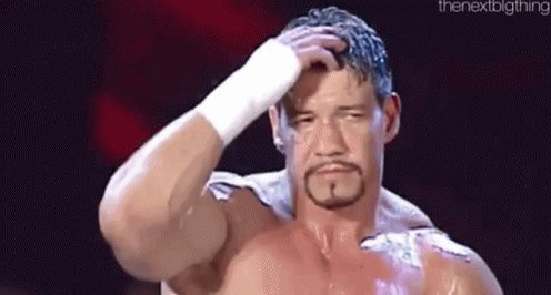 Eddie Guerrero would\ve turned 50 years old today. Happy Birthday to the legend.