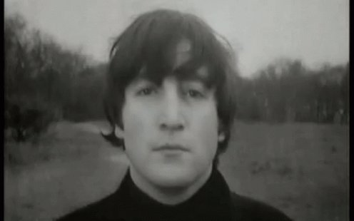 Happy Birthday, John Lennon.Your music brought so much joy to your fans. You will never be forgotten.