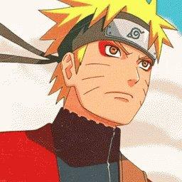 Happy birthday to the goat, Naruto Uzumaki!