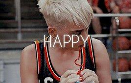 Happy 33rd Birthday, Katheryn Elizabeth Hudson! | 10.25.1984 -  - Katy Perry