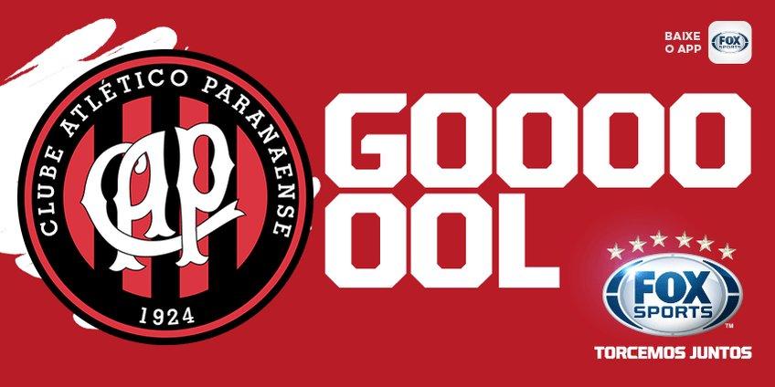 GOOOOLLL DO  FURACÃO! Douglas Coutinho no rebote de Sidão! São Paulo 0...