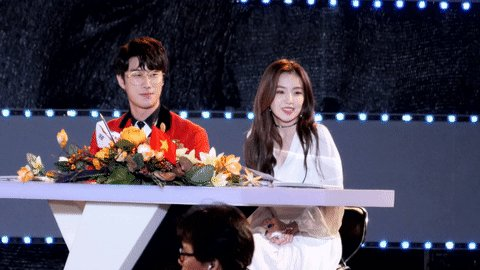 [★UPDATE] San E's Agency Responds To His Controversy Involving Irene...