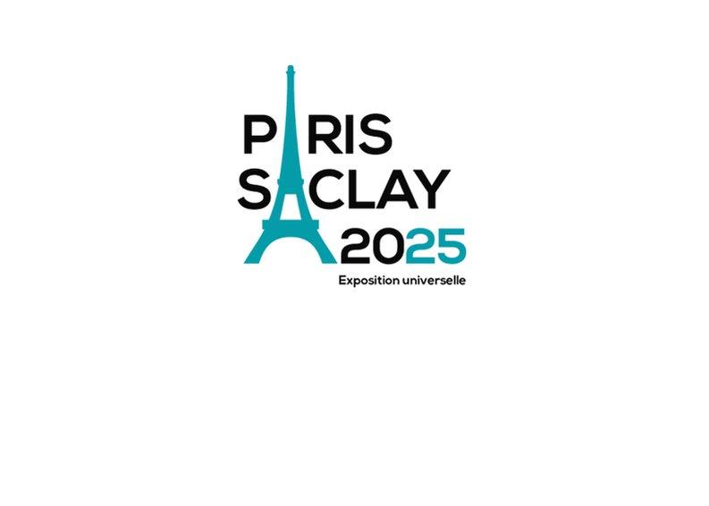 """Paris-Saclay 2025 devient <a href=""""https://twitter.com/ExpoFrance2025"""" target=""""_blank"""">@ExpoFrance2025</a> ! Pour vous tenir au courant des dernières infos et soutenir la candidature de la France, un seul compte à suivre 👉 <a href=""""https://twitter.com/ExpoFrance2025"""" target=""""_blank"""">@ExpoFrance2025</a> 🌍 https://t.co/wLM32u13ny"""