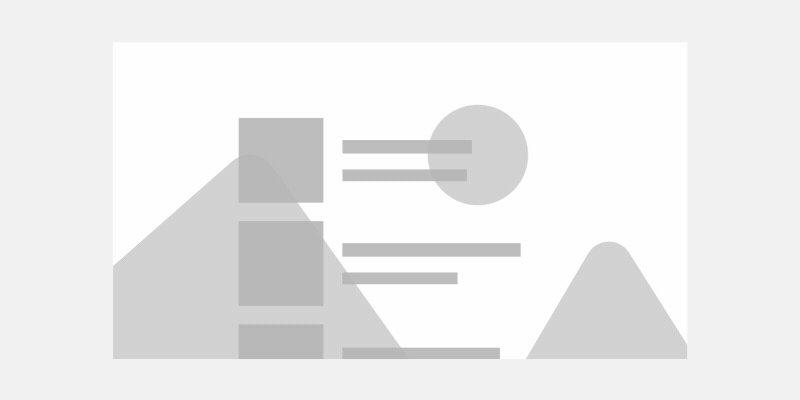 微软 Fluent 设计系统背后的科学原理:怎么在二维UI中模拟深度 - 视差滚动 // Science in the System: Fluent Design and Depth https://t.co/Bc0Y5UChv3 https://t.co/JJl4P1rgvv 1
