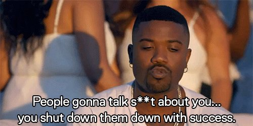 Life lessons as told by @RayJ! #LHHH https://t.co/UognJt4WVe