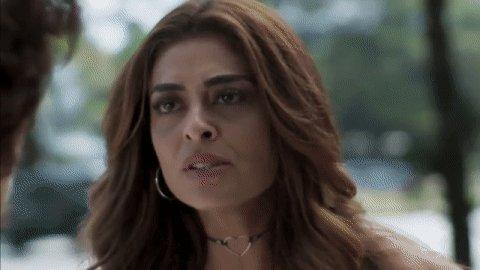 .@silveropereira: 'Eita, Silvana lascou-se' #AForçaDoQuerer #MariESilv...