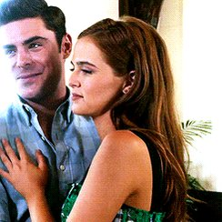 ; Happy Birthday to one of the funniest and sweetest co-stars I ve ever had, Zac Efron.