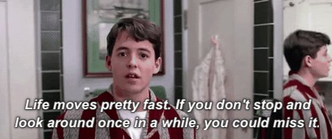 Ferris Bueller's Bereavement Day Off #AddDeathRuinAMovie https://t.co/...