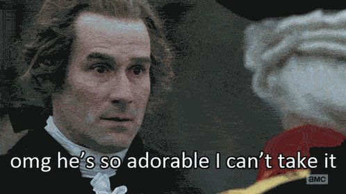 #TurnAMC Latest News Trends Updates Images - liadonlives