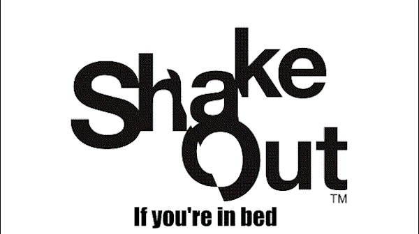 Ready to sleep? Know what to do when the earth shakes while you are in...