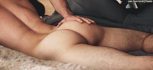 Nipplesuck twicsy the