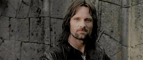 HAPPY BIRTHDAY VIGGO MORTENSEN I LOVE YOU SO MUCH THANK YOU