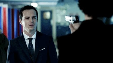 Happy Birthday! Andrew Scott  wish you happy and get lucky for all this year!