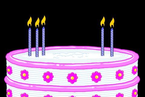 Happy birthday parineeti chopra and lots of love
