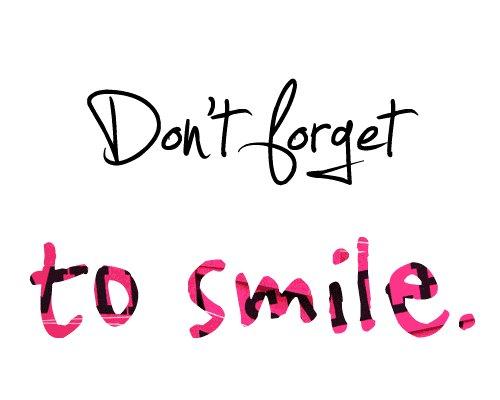 #Don't forget...   #JoyTrain #Joy #Love #Peace #Smile #Breathe #MentalHealth #Mindfulness #GoldenHearts #IAM #IDWP #ChooseLove #ChooseLove #TuesdayMorning #TuesdayThoughts #TuesdayMotivation RT @LantermozRory