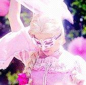 happy birthday katy perry the best Queen Of Pop