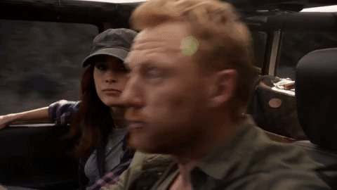 Already a GIF  I love it https://t.co/gdPyjZzBNb