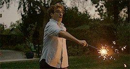 Happy birthday, Joaquin Phoenix!