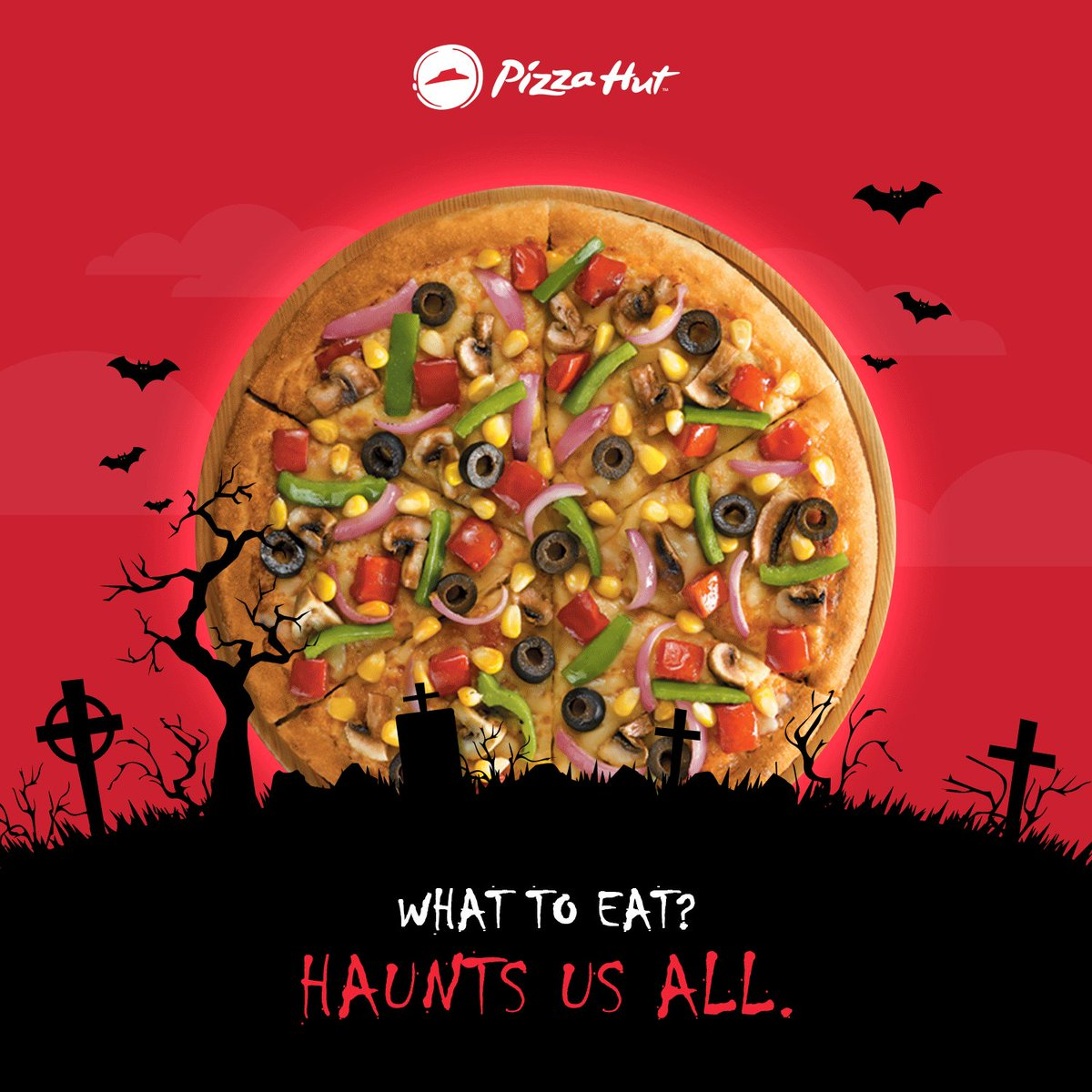 The tastiest treat awaits you HappyHalloween https t.co qabBnde5FW