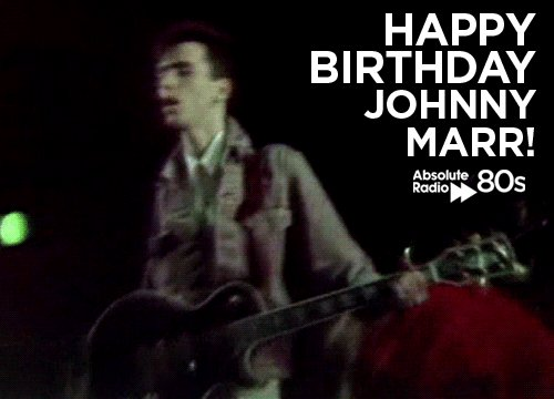 A huge happy birthday to this charming man: ;) Hope it\s a brilliant one!