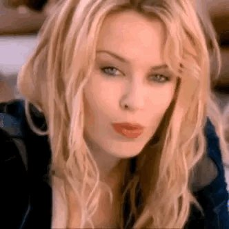 "RT @TinnyTinaTinny: Slow down and dance with me 💃🏼 YEAH, SLOW! @kylieminogue Happy 14th anniversary ""SLOW"" ❤️ https://t.co/2djZoP9qOR"