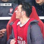 RT @ArsenalRealm: