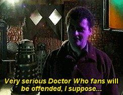 Happy birthday to us, Steven Moffat.