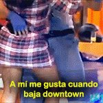 #Downtown https://t.co/CL8sJpzkGD